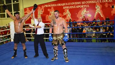 kickboxing ziare com