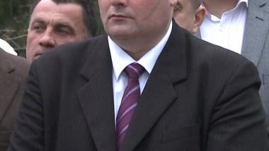 Ovidiu Muresan