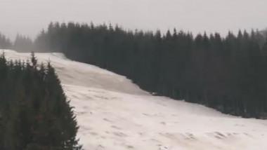 partie de ski zapada putina