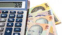 Calculator finante contabilitate bani-Mediafax Group-Gabriel Fluerariu 3