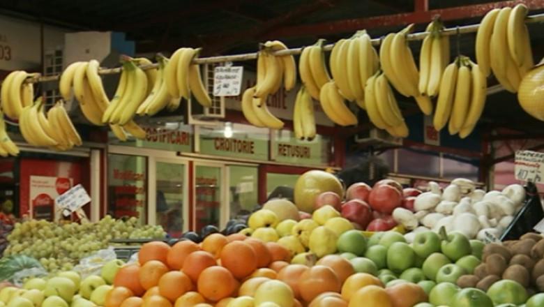 fructe taraba