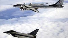 bombardiere-rusesti