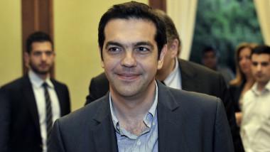 alexis tsipras afp