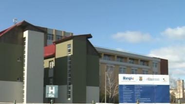 spital-moldova-noua
