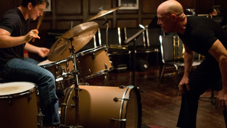 whiplash-review-kaelan-unrau-850x636