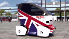 lutz-pathfinder-masina-fara-sofer-marea-britanie-uk