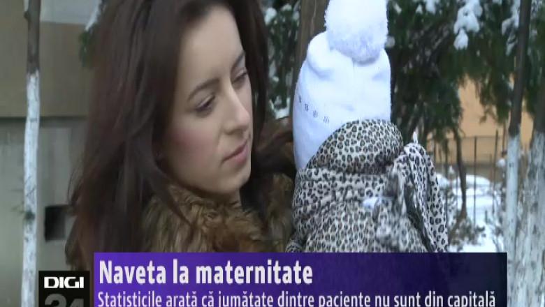 110215 maternitate