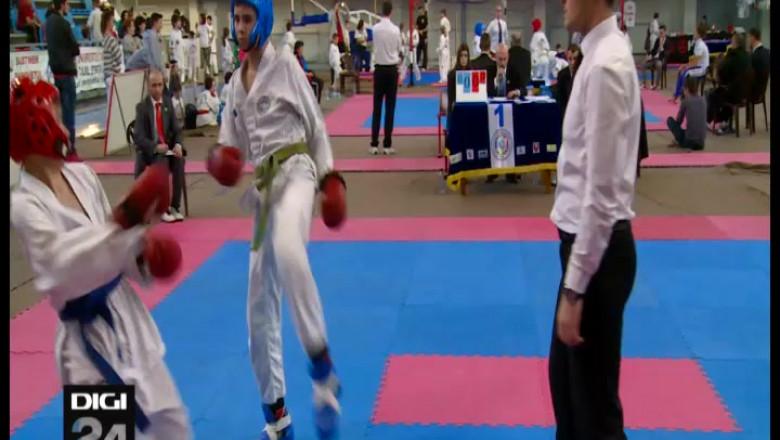 sport arte martiale 240215