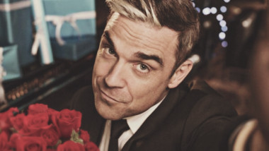 robbie.williams fb 1