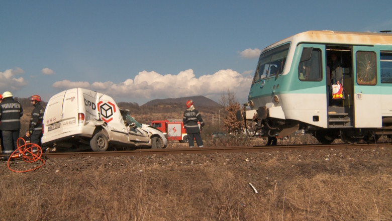accident mortal tren2