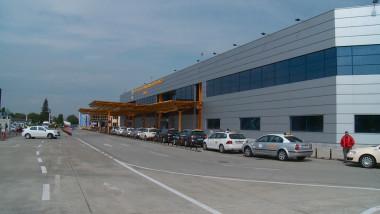 AEROPORT CJ
