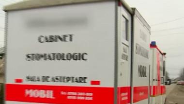 cabinet-stomatologic-ambulant