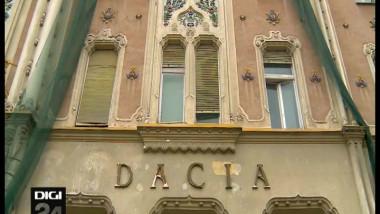 hotel Satu Mare 260215