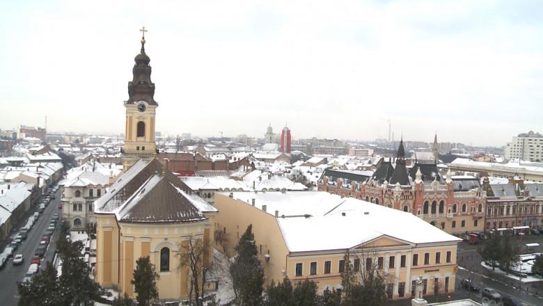 biserici centru