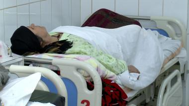 bolnav spital-1