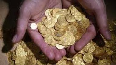 bani aur