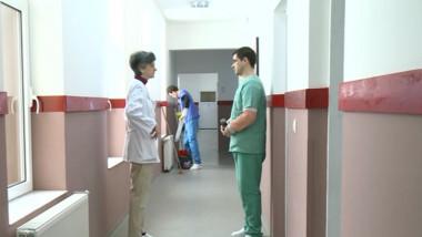 spital-social-2