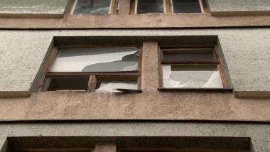 geamuri sparte camin-1