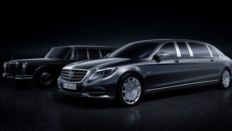 mercedes-maybach-pullman-3-1