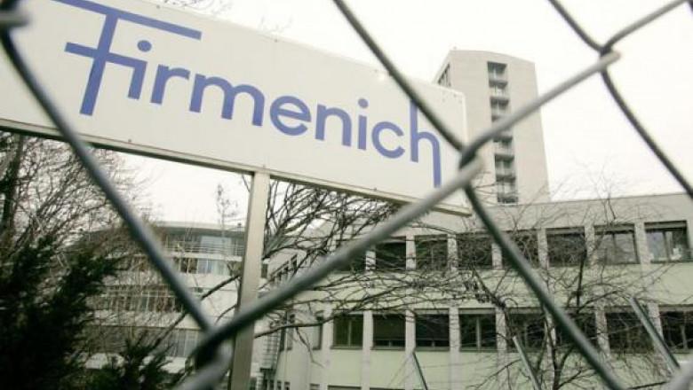 firmenich-1