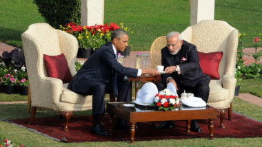 narendra modi cu obama fb