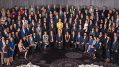 nominalizatii din 2015