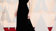 cate blanchet - getty-1