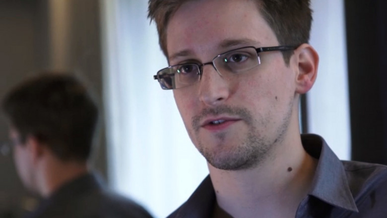 snowden - 5771437-AFP Mediafax Foto-The Guardian