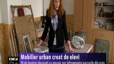 040315 mobilier urban