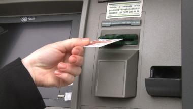 card banca