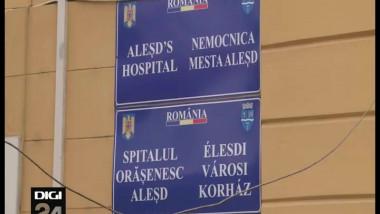 spital alesd