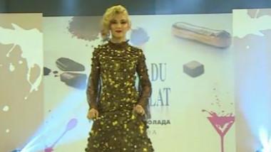 rochie cioco