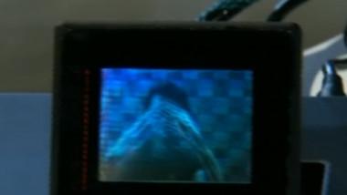 holograme