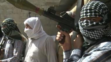 teroristi statul islamic