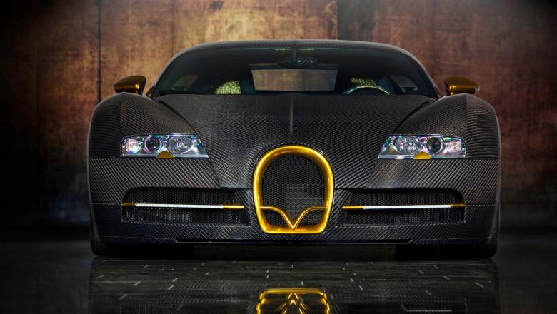 bugatti veyron hepta 1031258