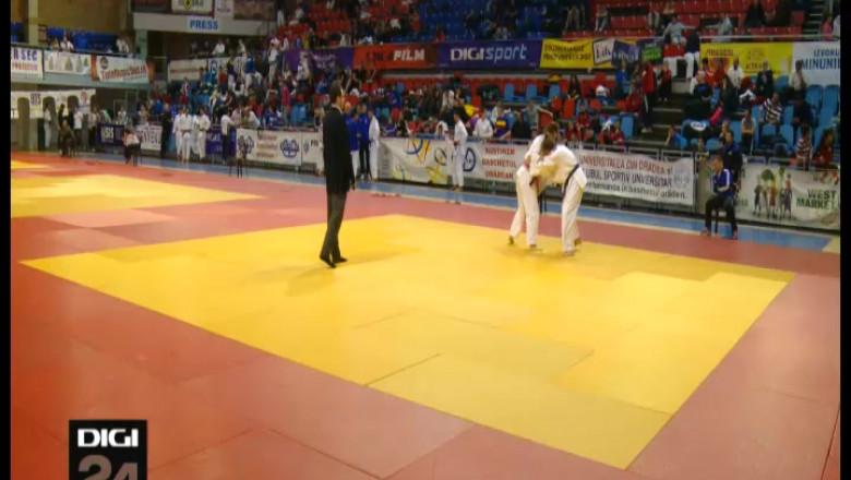 sport judo 020315