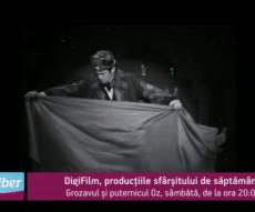 digi film