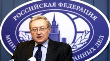 Serghei-Riabkov