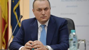 iulian badescu primar ploiesti mediafax