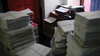 contracte mediafax