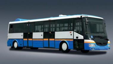autobuy electric