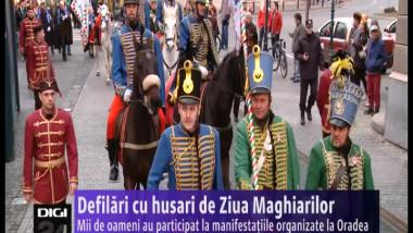 ziua maghiarilor 160315