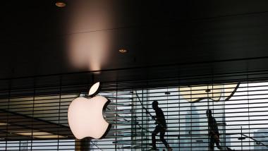 magazin apple mfax