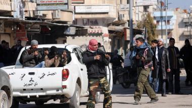 siria-violente-mfax