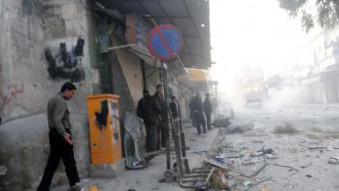 violente siria 2 mfax
