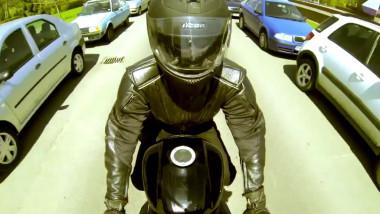 motociclist2