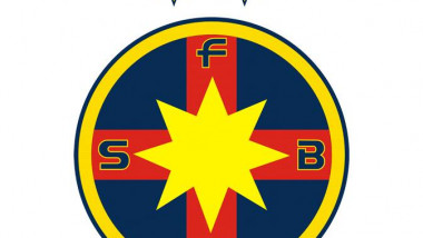 sigla fcsb