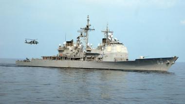 800px-USS Vicksburg CG 69 June 2007