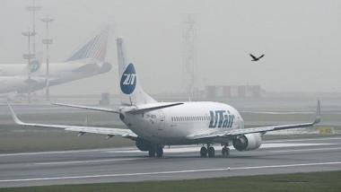 avion UTair