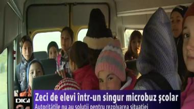 250315 microbuz
